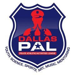 Dallas Police Athletic League  
